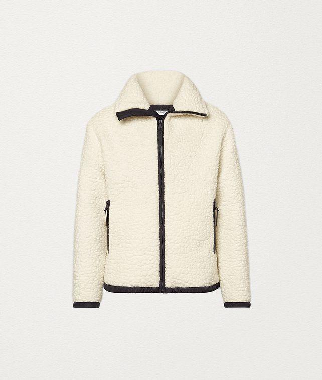 BOTTEGA VENETA JACKET Outerwear and Jacket Man fp