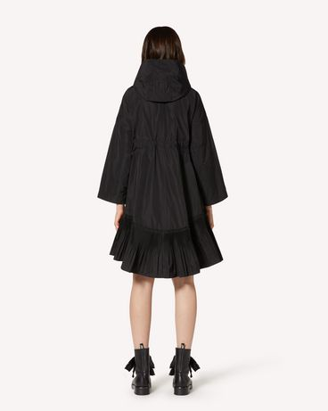 REDValentino TR3CA00B4T1 0NO Coat Woman r