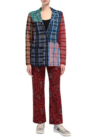 M MISSONI Bomber Woman m
