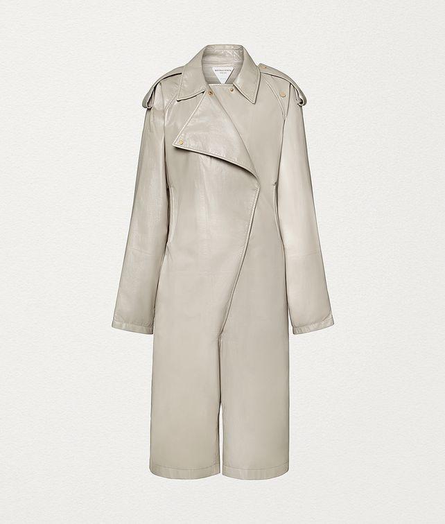 BOTTEGA VENETA Jumpsuit Outerwear and Jacket Woman fp