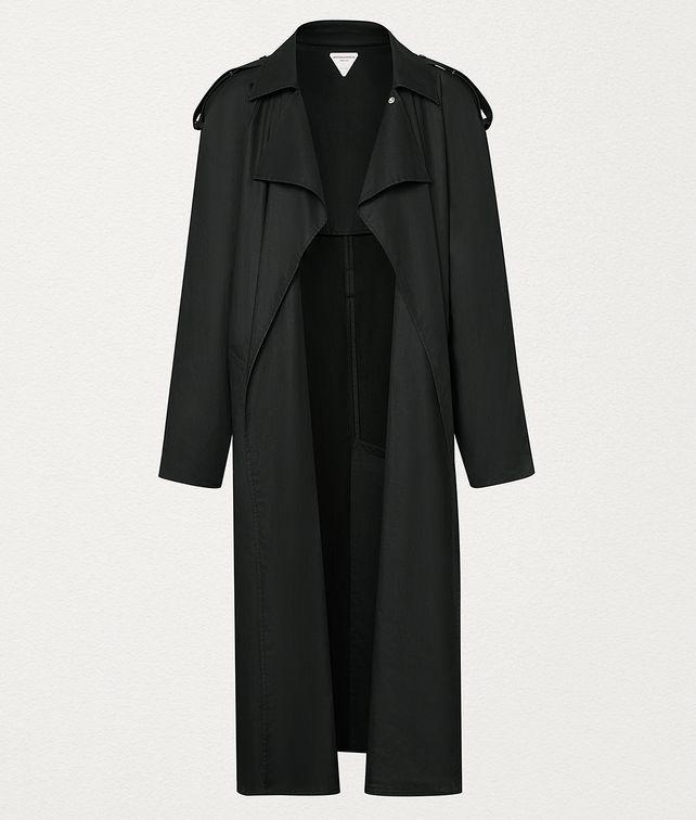 BOTTEGA VENETA Outerwear and Jacket Man fp