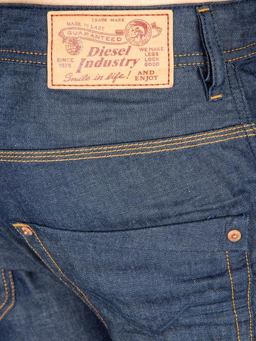 DIESEL KROOLEY 0802A Carrot U d