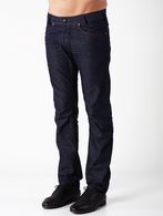 DIESEL IAKOP 0802A REGULAR SLIM-TAPERED U a