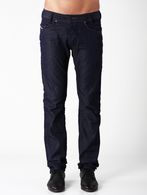 DIESEL IAKOP 0802A REGULAR SLIM-TAPERED U e