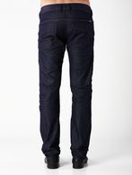 DIESEL IAKOP 0802A REGULAR SLIM-TAPERED U r