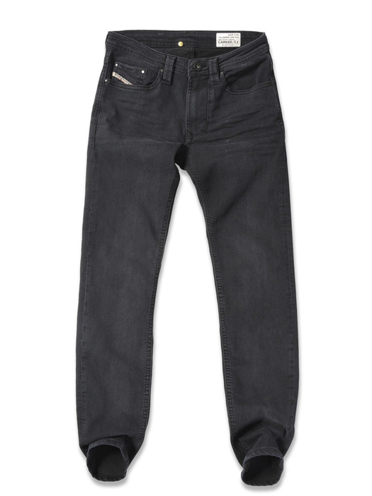 DIESEL LARKEE-T J KXALM REGULAR-TAPERED U f