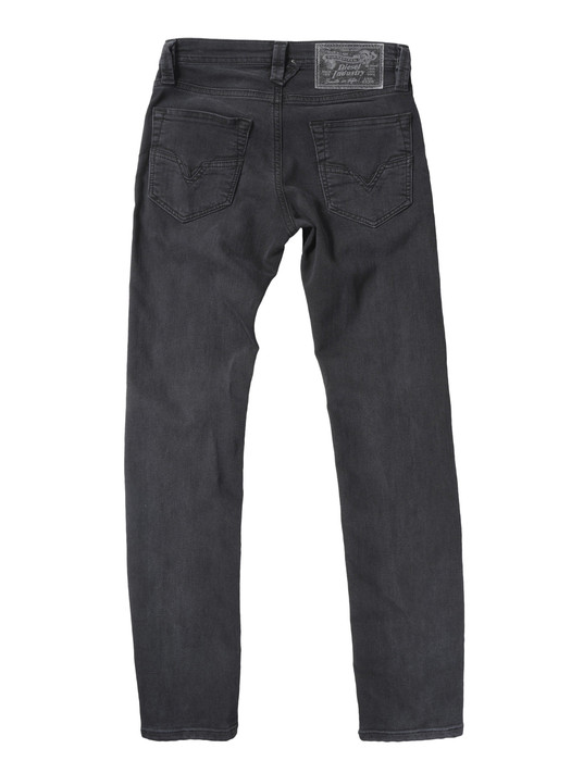 DIESEL LARKEE-T J KXALM REGULAR-TAPERED U e
