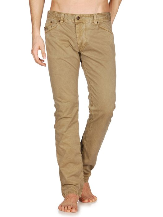 DIESEL DARRON-A 00SRT REGULAR SLIM-TAPERED U f