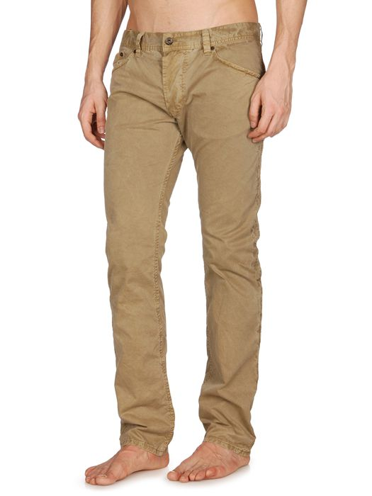 DIESEL DARRON-A 00SRT REGULAR SLIM-TAPERED U a