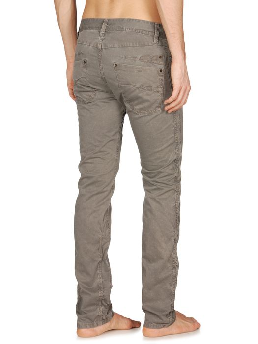 DIESEL DARRON-A 00SRT REGULAR SLIM-TAPERED U b