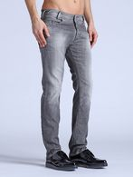 DIESEL POIAK 0801I REGULAR SLIM-TAPERED U a