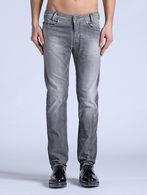 DIESEL POIAK 0801I REGULAR SLIM-TAPERED U e