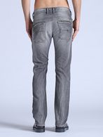 DIESEL POIAK 0801I REGULAR SLIM-TAPERED U r