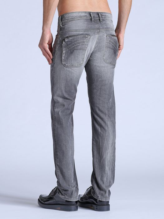 DIESEL POIAK 0801I REGULAR SLIM-TAPERED U d