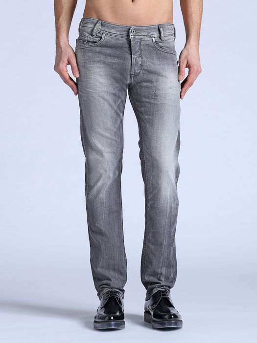 DIESEL POIAK 0801I REGULAR SLIM-TAPERED U f