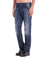 DIESEL KROOLEY 0823G REGULAR SLIM-CARROT U a