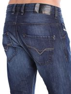 DIESEL KROOLEY 0823G REGULAR SLIM-CARROT U d