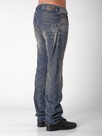 DIESEL KROOLEY 0823Y REGULAR SLIM-CARROT U d