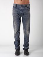 DIESEL KROOLEY 0823Y REGULAR SLIM-CARROT U e