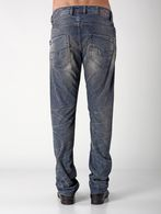 DIESEL KROOLEY 0823Y REGULAR SLIM-CARROT U r