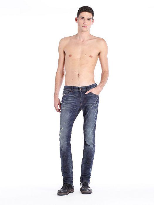 DIESEL THAVAR 0821T Skinny U d