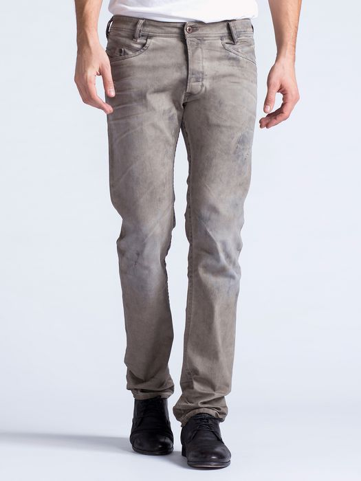 DIESEL IAKOP 0824D REGULAR SLIM-TAPERED U f