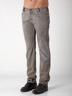 DIESEL IAKOP 0824D REGULAR SLIM-TAPERED U a