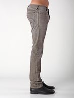 DIESEL IAKOP 0824D REGULAR SLIM-TAPERED U d