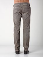 DIESEL IAKOP 0824D REGULAR SLIM-TAPERED U r