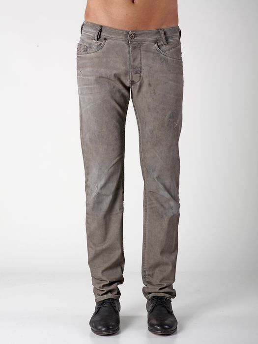 DIESEL IAKOP 0824D REGULAR SLIM-TAPERED U e