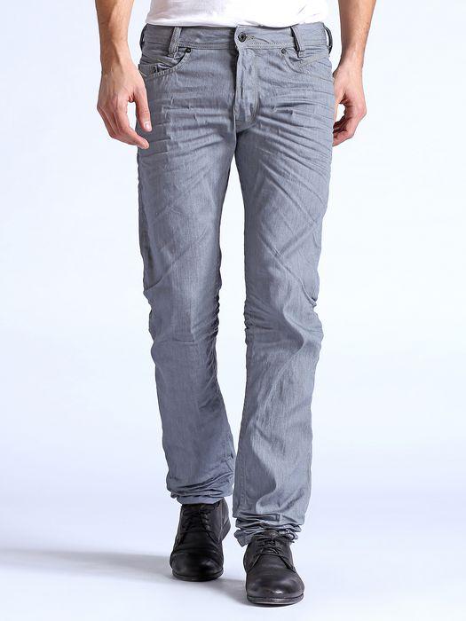 DIESEL IAKOP 0824H Jeans U f