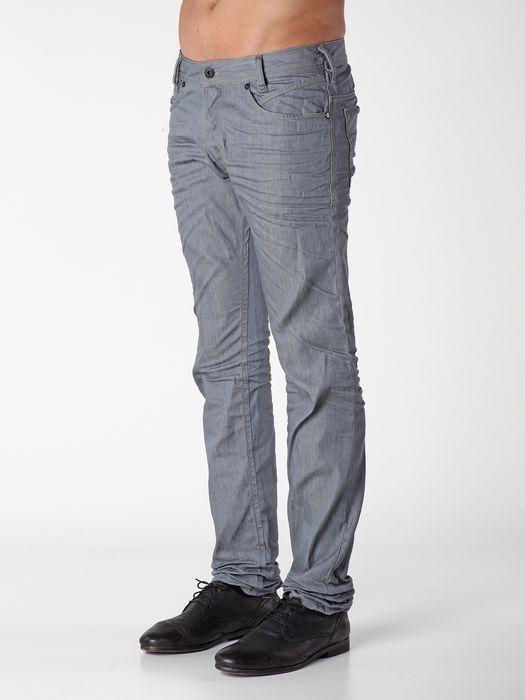 DIESEL IAKOP 0824H Jeans U a