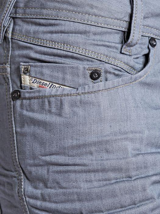 DIESEL IAKOP 0824H Jeans U b