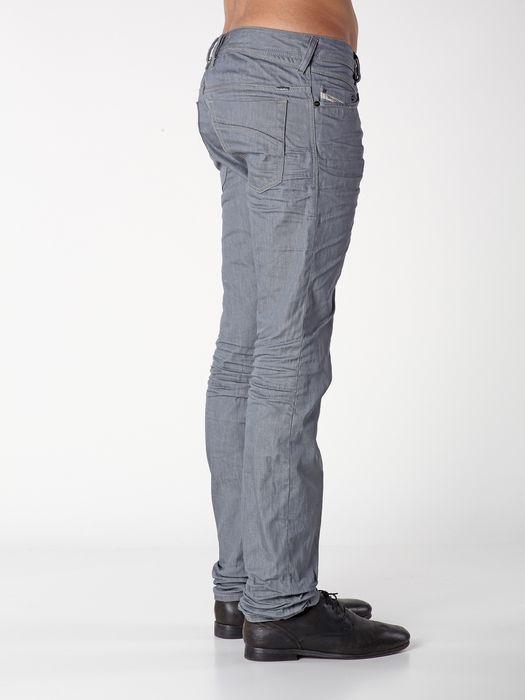 DIESEL IAKOP 0824H Jeans U d