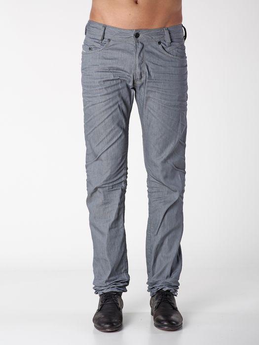 DIESEL IAKOP 0824H Jeans U e