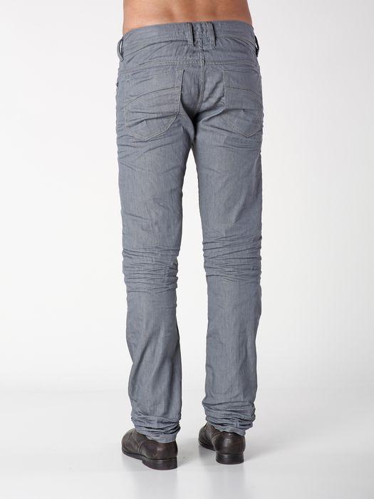 DIESEL IAKOP 0824H Jeans U r