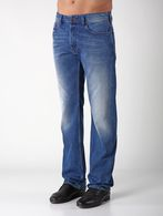 DIESEL LARKEE-RELAXED 0823C COMFORT-STRAIGHT U a