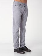 DIESEL BRADDOM-A Jeans U d