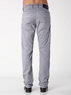 DIESEL BRADDOM-A Jeans U r
