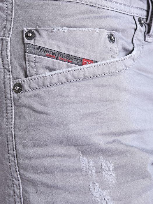 DIESEL BRADDOM-A Jeans U b