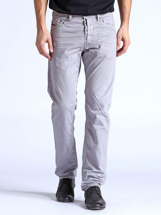DIESEL BRADDOM-A Jeans U f