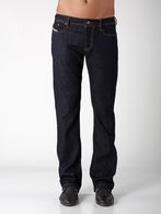 DIESEL NEW-FANKER 0604B REGULAR SLIM-BOOTCUT U e