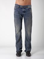 DIESEL NEW-FANKER 0823Y REGULAR-BOOTCUT U e