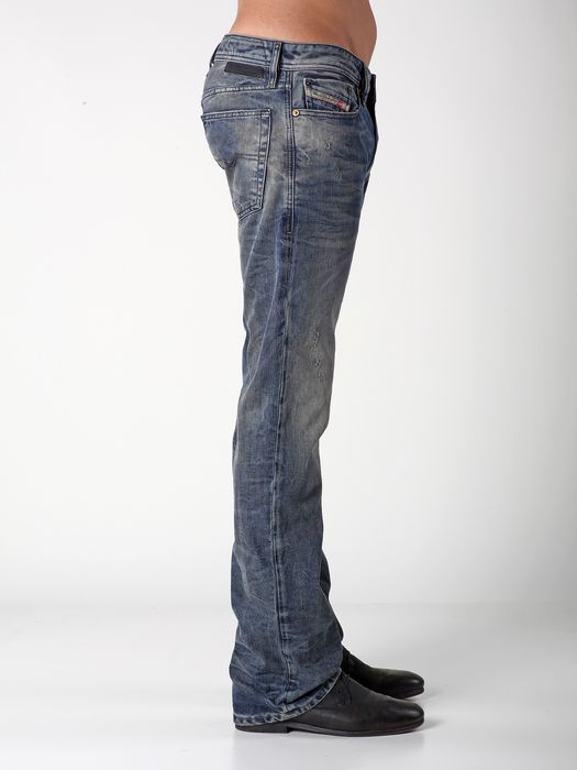 DIESEL NEW-FANKER 0823Y REGULAR-BOOTCUT U d