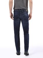 DIESEL BELTHER 0814W Tapered U a