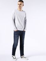 DIESEL BELTHER 0814W Tapered U d