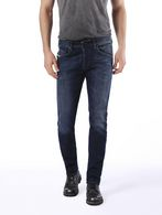 DIESEL BELTHER 0814W Tapered U e