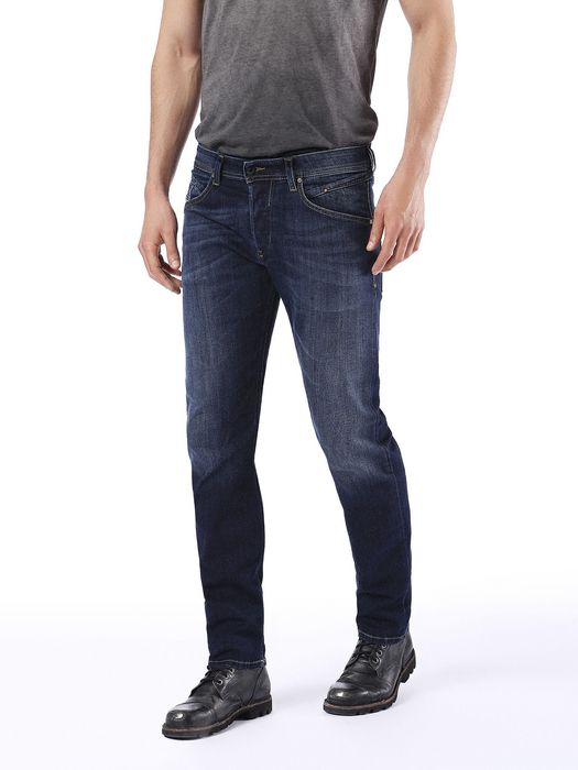 DIESEL BELTHER 0814W Tapered U c