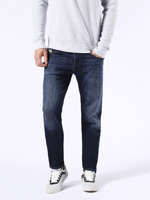 DIESEL BELTHER 0814W Tapered U f