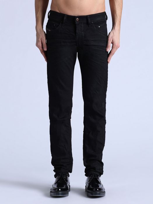 DIESEL BELTHER 0824E REGULAR SLIM-TAPERED U f